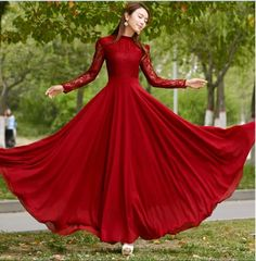 Electronics, Cars, Fashion, Collectibles, Coupons and More | eBay  Most of my pins here are of older women. This dress is so beautiful, I just had to tuck it in here anyway.