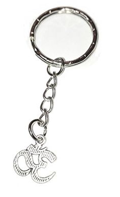 Dreamlife Schlüsselanhänger OM Dreamlife Keychains, Om, Personalized Items, Jewlery, Letters, Gifts, Key Hangers, Key Chains, Porte Clef