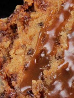 Toffee-Pecan-Caramel-Pound-Cake