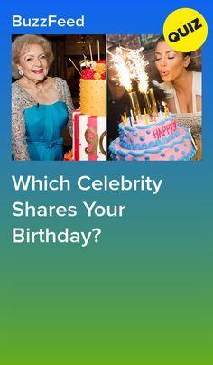 Buzzfeed Quiz Funny, Best Buzzfeed Quizzes, Buzzfeed Quiz Crush, Buzzfeed Love, Buzzfeed Video, Buzzfeed Personality Quiz, Fun Personality Quizzes, True Colors Personality, Disney Quiz