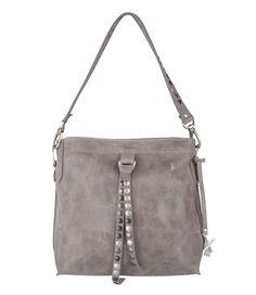 BAGS en Leather bag 1020 Leather men beste afbeeldingen van Bag qTggAxU14w