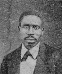 The early African-American Senators of Texas were Walter Burton, Matt Gaines, and George T. Ruby.