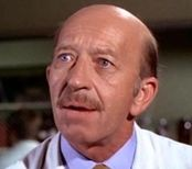 """Frank Cady an American actor from California, died on June 8/2012 and was 96.mostly known for his character """"Sam Drucker"""" in the Green Acres television show.Frank Cady was a very talented actor who was active in the Army from 1943-1946, and then starred in various films,such as:Father of the Bride (1950),When Worlds Collide (1951),Rear Window (1954),along with many others.Frank Cady was married to Shirley,where they had lived in Oregon since 1991. Sadly, Shirley died on Aug22 2008 she was…"""