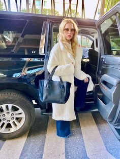 Rachel Zoe, Style, Swag, Stylus
