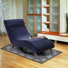 Ghế sofa giường cao cấp giảm giá sốc tại tphcm Sofa, Couch, Lounge, Furniture, Home Decor, Chair, Airport Lounge, Homemade Home Decor, Sofas