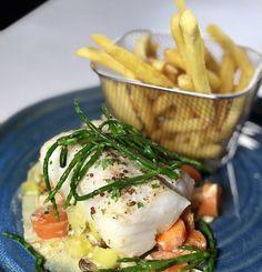 Recipes chicken pasta shrimp 36 ideas for 2019 Chicken Pasta Recipes, Fish Recipes, Seafood Recipes, Cooking Recipes, Vegetarian Recepies, Good Food, Yummy Food, Fast Food, Weird Food