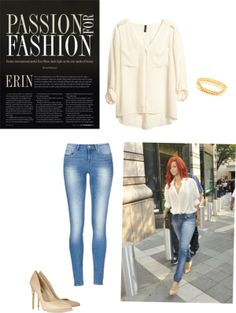 """weekly search 1"" by free-spirit-forever on Polyvore"