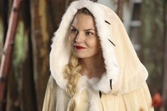 """Once Upon A Time """"Tougher Than the Rest"""" S6EP11"""