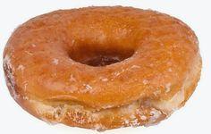 Varomeando: Donuts sin glutén