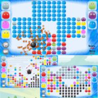 Java Games and Apps - Opera Mobile Store Opera, App, Games, Classic, Derby, Opera House, Apps, Gaming, Classic Books