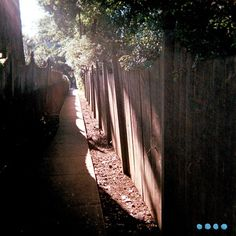 Pinegrove.  Awesome new album Meridian released 2/29/12. Download free here  http://pinegrove.bandcamp.com/