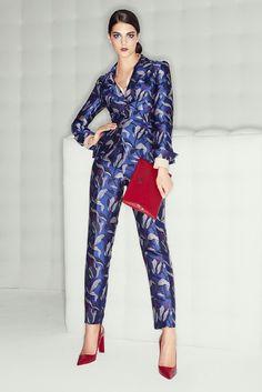 Les Mode Fashion Sur Vestes 37 Images Fantastiques E FemmeAssiettes vnN80mOyw