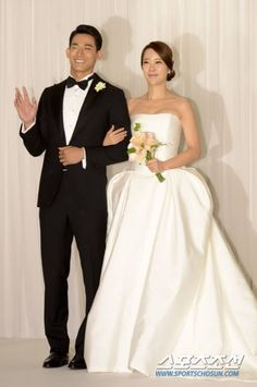 """Singer Baek Ji Young has been reported to have suffered a miscarriage.A rep from her agency said, """"It is very unfortunate. Baek Ji Young, Lee Hyori, Ailee, Jinyoung, One Shoulder Wedding Dress, Singer, Artists, Female, Wedding Dresses"""