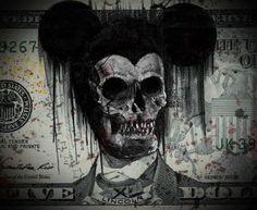lincoln_skull_by_tylerdobbs-d6zzsv2.jpg (426×350)