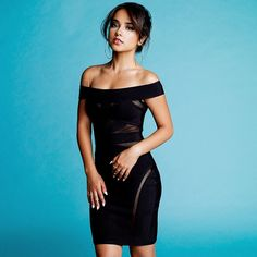 "Becky G Slows It Down On Excellent New Single ""Can't Stop Dancing ..."