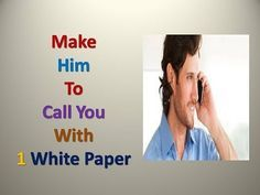 Write his name with this spell on white paper to make him call you immediately. No black magic Love Spell Chant, Love Spell That Work, Magick Spells, Luck Spells, Wiccan, Love Binding Spell, Free Love Spells, Revenge Spells, Call Me Now