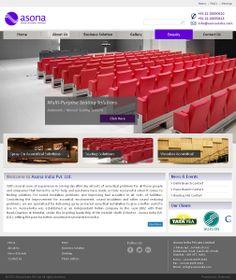 #creative_work Website Development Company, Purpose, This Is Us, Business, Creative, Design, Store, Business Illustration