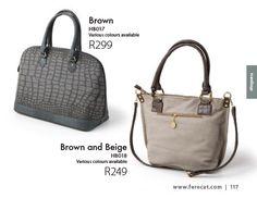 Stylish Handbags, Fashion Handbags, Product Catalogue, Brown Beige, Louis Vuitton Damier, Michael Kors, Colours, Gallery, Pattern