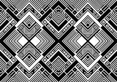 http://www.sci-fi-o-rama.com/wp-content/uploads/2011/11/duda_lanna_pattern.png