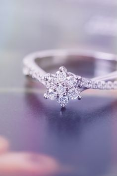 Compre Alta Calidad Moda LONG ISLAND CLASSIQUE Diamante
