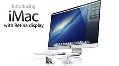apple imac retina - Google-søk