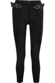 ISABEL MARANT . #isabelmarant #cloth #pants