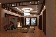 http://www.icresi.com/wp-content/uploads/2015/09/Modern-traditional-japanese-living-room-interior-design-japanese-living-room-decoration-ideas-on-living-room-style-traditional-theme-interior-room-design-ideas-japanese-decoration1-978x644.jpg