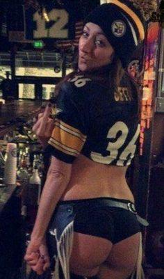 Pittsburgh Steelers Cheerleaders, Pitsburgh Steelers, Hottest Nfl Cheerleaders, Steelers Stuff, Football Girls, Football Fans, Football Jerseys, Steelers Images, Pittsburgh Steelers Wallpaper
