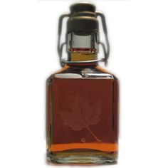 Northeast Maple Products is a Vermont maple syrup farm offering pure VT maple syrup, Vermont maple syrup producers and more! Maple Syrup Bottles, Best Maple Syrup, Maple Tree, Glass Containers, Derby, Perfume Bottles, Pure Products, Canning, Honey
