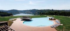 """Montebelo Hotels & Resorts promove """"Verão em Família"""""""