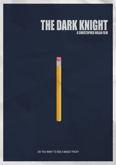 The Dark Knight Poster Sherlock Poster, The Dark Knight Poster, Nolan Film, Buy Essay Online, Hollywood Poster, Movies Worth Watching, Poster Series, Alternative Movie Posters, Geek Out