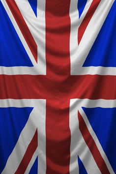 Canvas Print-Flag of the Federated States of Box Canvas Pr. Uk Flag Wallpaper, England Badge, Union Jack Decor, Gb Flag, Orange Order, Federated States Of Micronesia, British Things, King And Country, London Travel
