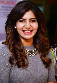 Latest Tollywood Movie Updates Gossips Trailers Videos Mp