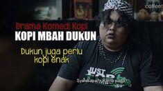 Drama Komedi | Kopi Mbah Dukun