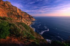 Best places to get married - and best places to go after a break up! - Lonely Planet