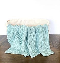 Love in Lattice Baby Blanket crochet pattern by Little Monkeys Designs - Tunisian crochet baby blanket pattern Crochet Blanket Patterns, Baby Blanket Crochet, Crochet Baby, Crochet Afghans, Crochet Blankets, Cotton Baby Blankets, Soft Blankets, Tunisian Crochet Stitches, Little Monkeys