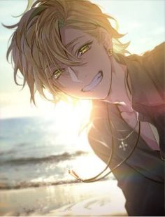 Drawing anime manga smile 25 ideas - All For Hair Color Trending Anime Boys, Anime Boy Smile, Hot Anime Boy, Cute Anime Guys, Oc Manga, Manga Boy, Manga Anime, Anime Art, Fanarts Anime