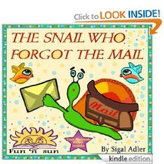 http://www.myactivechild.com/blog/bedtime-story-suggestion-snail-who-forgot-mail/