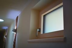 Shading Device, Entrance Doors, Mirror, Wood, Furniture, Home Decor, Entry Doors, Entrance Gates, Decoration Home