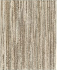 The design of this series simulates the colours of various grasses in a variegated stria effect. Wall Tiles, Tile Floor, Taupe, Kitchen Design, Colours, Room Tiles, Beige, Cuisine Design, Tile Flooring