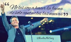 Alejandro Sanz dice (@QuotesAleSanz) | Twitter