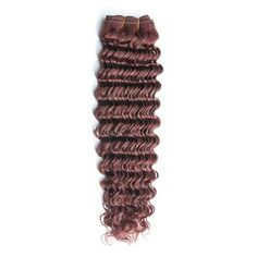 cheap hair extensions for sale