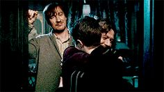 """Which """"Harry Potter"""" Movie Should You Watch Next Based On Your Zodiac Sign? I got the Order of Phoenix"""