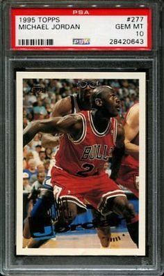 Carte card NBA Topps 50 point club 1993 N°199 Karl MALONE Utah JAZZ