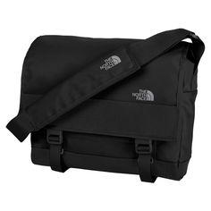 $85 waterproof messenger bag