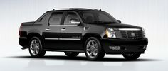 2012 ESCALADE EXT LUXURY, $70,775 with my customized selections.