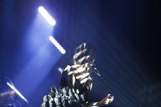 この日だけのサプライズも実行。坂本真綾、音楽活動20周年プロジェクトを締めくくる全国ツアーファイナル!!