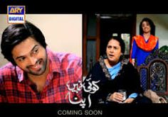 Humsafar episode 13 dailymotion