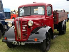 Note: This is a sub-section of Austin: Commercial Vehicles. New Trucks, Custom Trucks, Classic Trucks, Classic Cars, Austin Cars, Old Lorries, Road Transport, Air Fighter, Old Tractors
