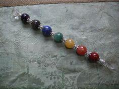 AristiA - Chakra wand (111136), £45.00 (http://aristia.co.uk/chakra-wand-111136/)